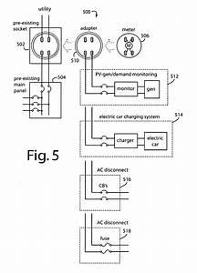 Patent Us20100003848