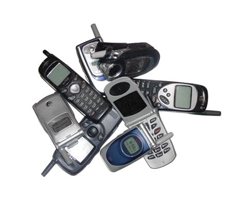 sell cell phone ways to sell cell phone handsets sellmycellphones