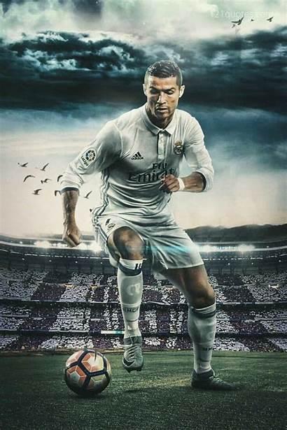 Ronaldo Cristiano 4k Juventus