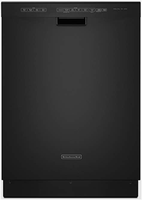 Kitchenaid Appliances Problems by Kitchenaid Superba Dishwasher Appliance