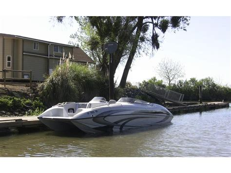 Eliminator Boats Instagram by Eliminator 2017 28 Fun Deck Mk Hammer Yacht Sales