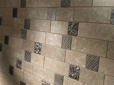 crossville tile s new porcelain tile with recycled content
