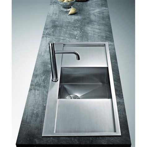organization for kitchen 1000 ideas about kitchen sink decor on 1237