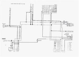 The Dark Art Of Bobber Electrics