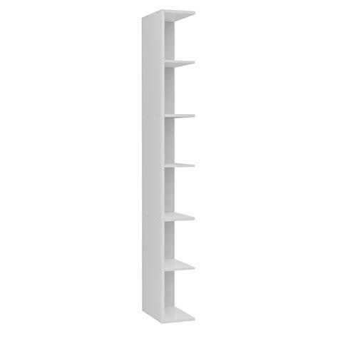 colonne de rangement pour cuisine colonne de rangement leroy merlin 28 images meuble de