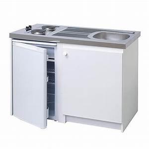 Gaine Electrique Brico Depot : kitchenette leroy merlin meilleures images d 39 inspiration ~ Dailycaller-alerts.com Idées de Décoration