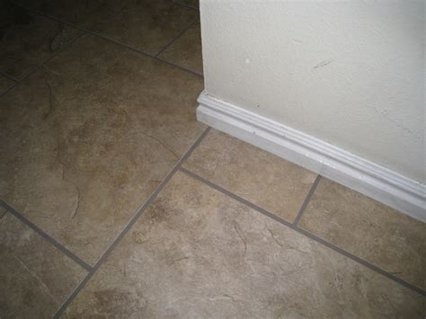 vinyl flooring with grout linoleum tiles with grout www pixshark com images galleries with a bite