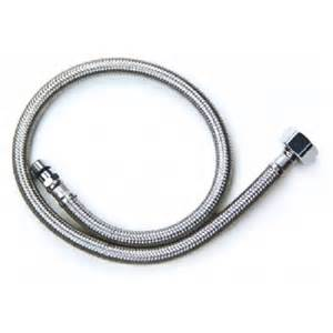 kitchen faucet hoses kitchen faucets pulldown braided hose moen replacement volisanitary