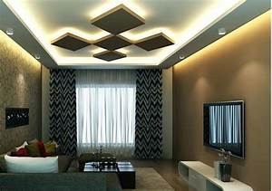 Ceiling Design For Living Room Wow Ceiling Design For