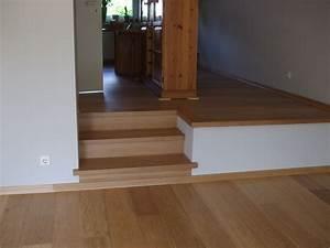 Fußboden Fliesen Verlegen : fu boden renovieren oder parkett verlegen mit tischlerei boeckmann ~ Sanjose-hotels-ca.com Haus und Dekorationen