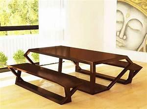 Contemporary, Furniture, Designs, Ideas