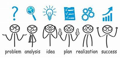 Problem Solving Process Steps Decision Het Generator