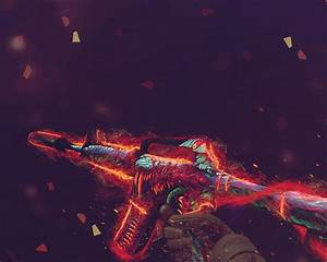 1280x1024 Counter Strike Global Offensive 1280x1024 ...