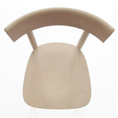 top office com fauteuil bureau l chaise viennoise en bois sediarreda