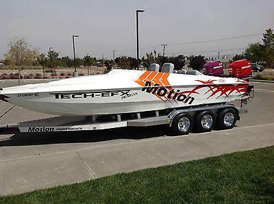 Boat Parts Hesperia Ca by Boats For Sale In Hesperia California