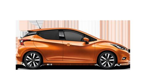 2019 Nissan Micra by Nissan Micra 2019 Picture Car Hd 2019