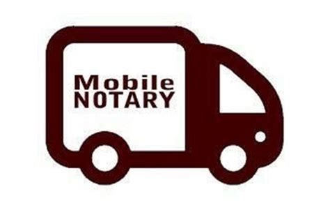 galaxy notary services beverly hills