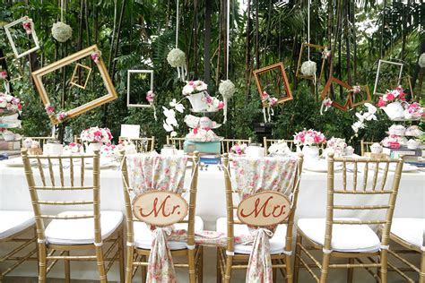 8 alternative wedding venues in singapore