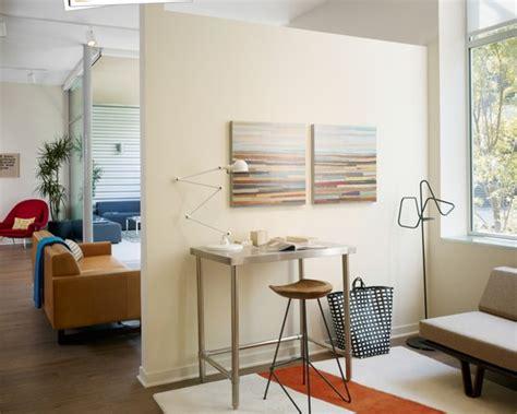 17 Creative Home Office Design Ideas