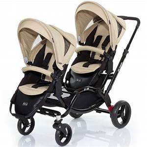 Kinderwagen Für 2 Kinder : tandem kinderwagen vergleich der kleinste geschwisterwagen ~ Yasmunasinghe.com Haus und Dekorationen