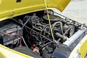 1982 Jeep Cj7    Cj Renegade Laredo Jamboree Cj5
