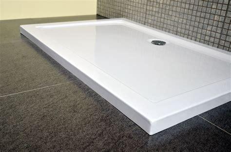 easy mm square rectangular shower enclosure corner
