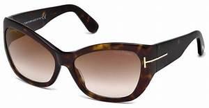 Tom Ford Brillen Damen 2018 : tom ford damen sonnenbrille corinne ft0460 otto ~ Kayakingforconservation.com Haus und Dekorationen