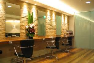 Hair Salon Decor Ideas by Hair Salon Design Ideas Interior Home Design Home