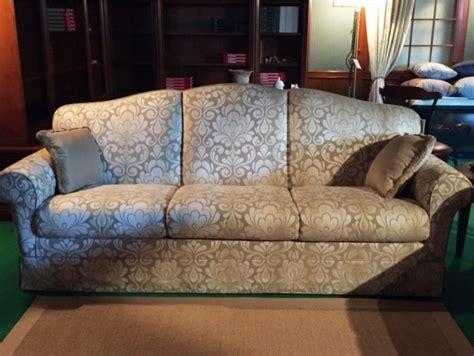 outlet mobili brescia e provincia 29 eccezionale divani usati brescia e provincia banat kamla