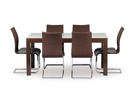 small recliner chairs sydney dining tables in sydney melbourne australia