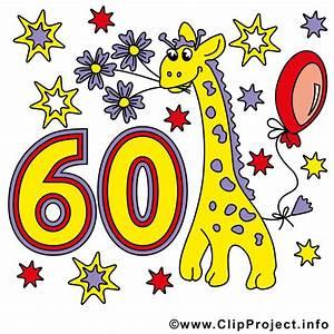 Geburtstagsbilder Zum 60 : bilder 60 geburtstag kostenlos geburtstag einladung kostenlos geburtstag einladung kostenlos ~ Buech-reservation.com Haus und Dekorationen