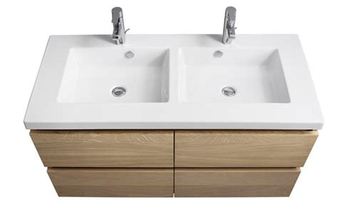 meuble vasque 100 cm meuble 2 vasques 100 cm