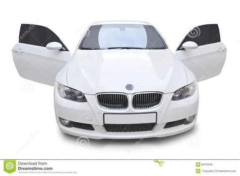 Bmw Car 335i Convertible