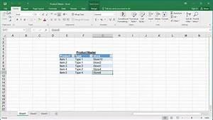 Cracker Excel 2016 : excel 2010 remove password protection workbook microsoft excel 2016 tutorial how to password ~ Medecine-chirurgie-esthetiques.com Avis de Voitures