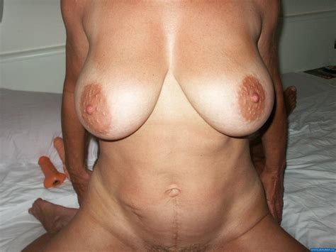 240906910 Porn Pic From Saggy Natural Big Nipples