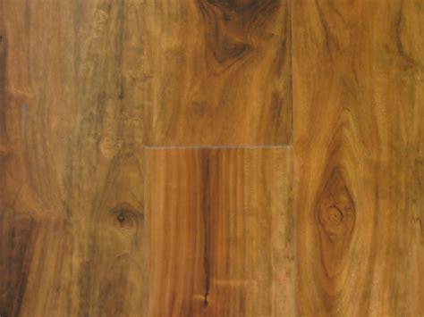 Aquarius WPC Waterproof Laminate Auburn CA   J & J Wood Floors