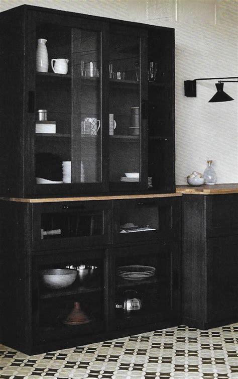 meuble vaisselier cuisine meuble vaisselier cuisine relooker un buffet de