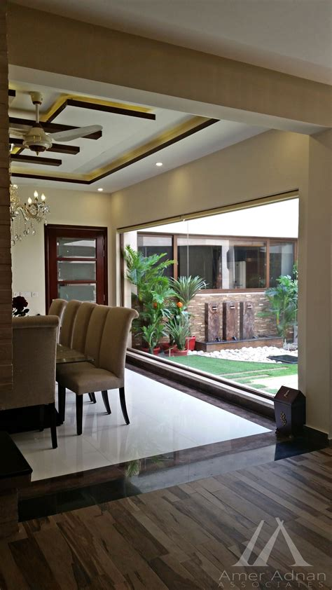Ab Home Interiors by Home Interior Designing By Ameradnan Associates At