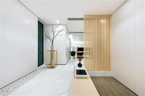 interior decoration in home gallery of house in silverstrand millimeter interior