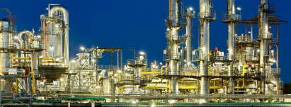 Pictures of Oil And Gas