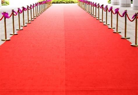 tappeti moderni firenze tappeti per entrata o ingressi grandi sconti tappeti