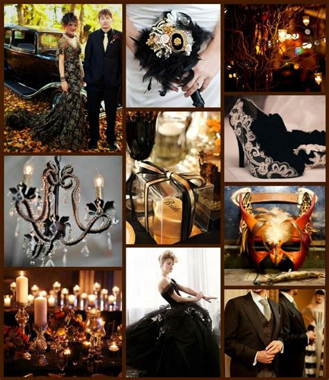20 Best Images About Modern Masquerade On Pinterest