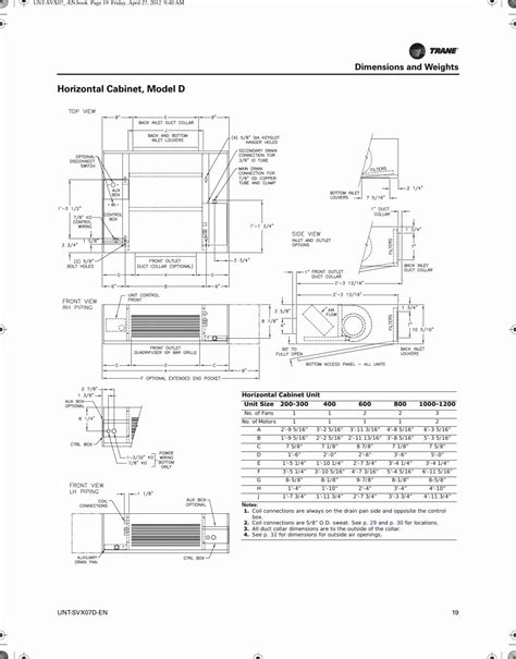Wiring Diagram For Electric Heat by Hvac Heat Wiring Diagram Gallery