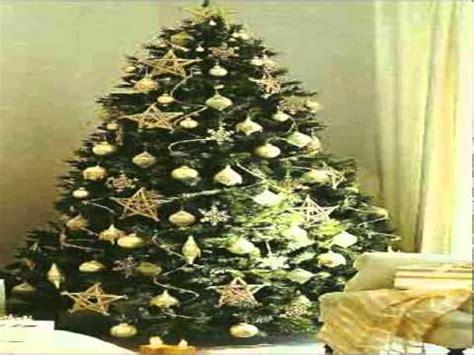arboles de navidad en alco arbol de navidad decorados