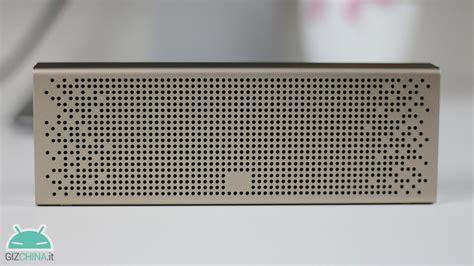 xiaomi square box 2 xiaomi square box 2 la recensione di gizchina it