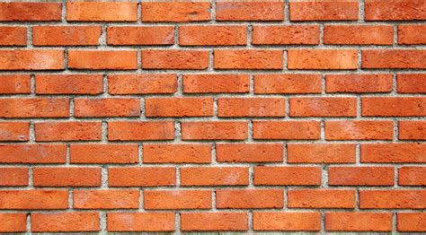 brick template wall texture bricks free textures all design creative