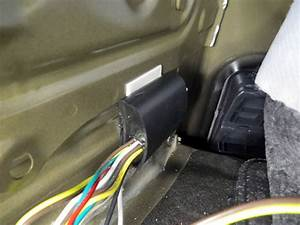 T Upgraded Circuit Protected Modulite Hd Module Tekonsha Custom Fit