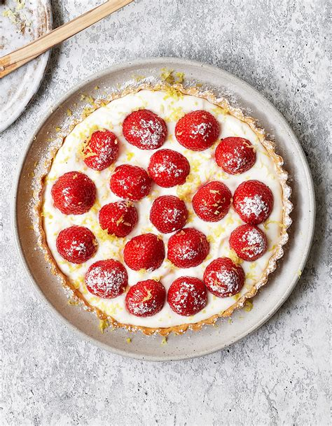 tous les de recettes de cuisine recettes de tartes à table