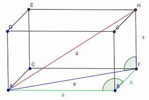Seitenhalbierende Berechnen : 1112 unterricht mathematik 8e satz des pythagoras ~ Themetempest.com Abrechnung