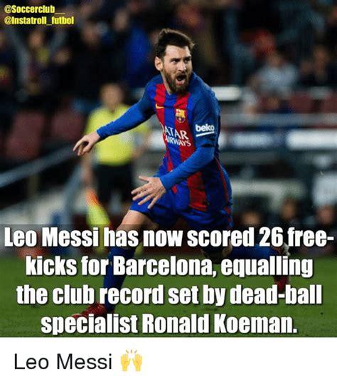 Lionel Messi Memes - 25 best memes about messi messi memes